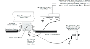 solenoid wiring diagram 86 ford f150 thoritsolutions