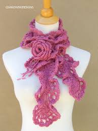 free crochet patterns for beginners scarf Images?q=tbn:ANd9GcTX_U8z0LSaR4_9tBIB2EVilvBV6cYk6FGkVQdq0vfosTmc_kHM