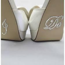 wedding shoes pretoria do stickers