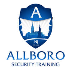 sora class in newark nj allboro security security services 56 ferry st