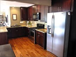 Under Cabinet Led Lighting Kitchen by Kitchen Room Under Cabinet Led Lighting Options Wiring Under