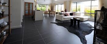 Grey Tile Living Room by Tile Shop For Stone Buy Natural Travertine Ceramic Porcelain