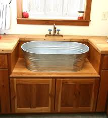 kitchen sink furniture best 25 bathroom sink cabinets ideas on bathroom sink
