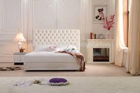 bedroom furniture price