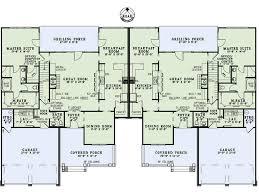 siheyuan floor plan esherick house floor plan ranch style house plan 3 beds 3 50