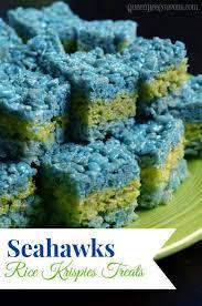 Seahawks Decorations Seahawks Decorations And Food U2014 Today U0027s Every Mom