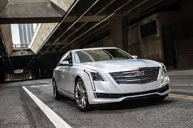 lexus chase wiki 2016 cadillac ct6 first drive review motor trend