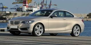 bmw build your car find the car that fits your needs bmw