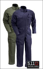 ems jumpsuit 5 11 s innovative tdu jumpsuit is based on end user input