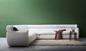 divani in piuma d oca tutto quello vuoi sapere sul divano in piuma