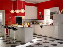 Retro Kitchen Ideas Design Awesome Vintage Kitchen Design Ideas