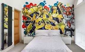 ideas for decorating a boys bedroom enchanting diy boy bedroom