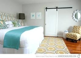turquoise bedroom decor turquoise and gray bedroom decor superb grey and turquoise bedroom