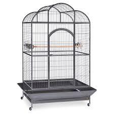 prevue pet products silverado macaw cage 3155s hayneedle