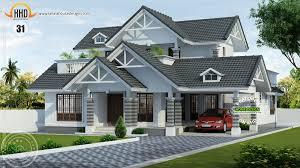 house plain house design pictures throughout shoise com plain