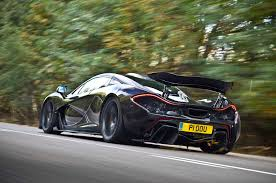 mclaren p1 side view the mclaren p1 picture thread page 38 teamspeed com