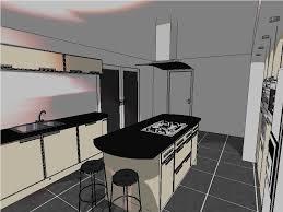 3d kitchen designer free small kitchen for 3d kitchen planner black granite countertop