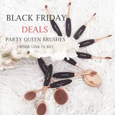 best black friday deals cosmetics best 10 black friday makeup ideas on pinterest black friday day