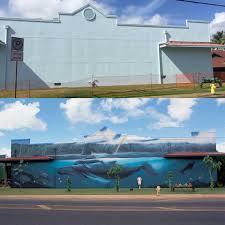 kauai pacific real estate real estate kapaa hawaii facebook image may contain sky cloud and outdoor