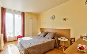chambre simple nos chambres simple