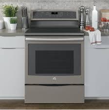modern ge slate appliance package med art home design posters