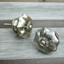 Glass Door Knobs Glass Door Knobs Vintage Glass Door Knobs Set Soviet Door Knob