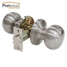 interior door handles home depot door locks home depot dummy glass door knobs interior door knobs