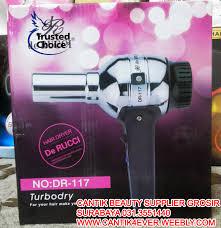 Hair Dryer Wigo Murah Di Surabaya importir jual grosir aneka hairdryer professional salon 500 1000w