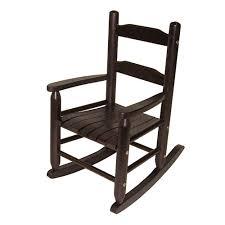 Rocking Chair Tab Children U0027s Rocking Chair