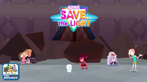 save the light release date steven universe save the light being trapped with ruby is not fun