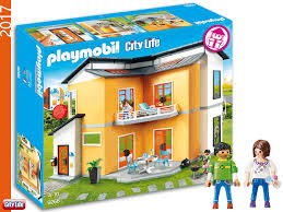 playmobil cuisine 5329 playmobil 9266 modern house playmobil hong kong 2017