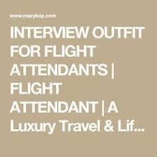 Objective For Flight Attendant Resume Best Resume Objectives For Flight Attendant Cabin Crew