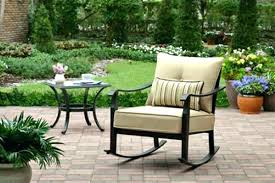 better homes and garden outdoor furniture s walmart better homes and