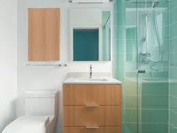 remodeled bathroom ideas bathroom remodel bathroom ideas 6 small bathroom remodels before
