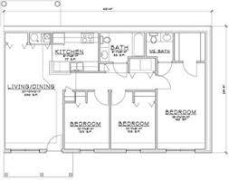 sawgrass greene apartments 100 sawgrass lane grayson ky rentcafé