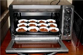 Toaster Oven With Toaster Slots Kitchen Aid Toaster 2 Slot 4 Slice U2014 Indoor Outdoor Homes