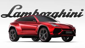 logo lamborghini hd cars 1920x1080 all images most polular page 1