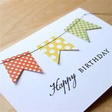 Handmade Cards For Birthday For Boyfriend Cute Birthday Cards For Boyfriend Gangcraft Net