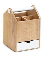 accessoires de bureau cahiers de notes et accessoires de bureau décoration maison