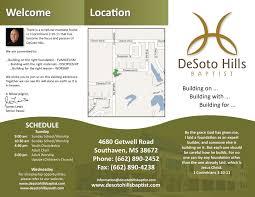 open office brochure template openoffice flyer template luau invitation templates graphic