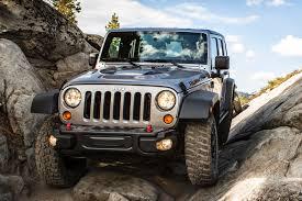 2015 jeep willys lifted 2015 jeep wrangler vin 1c4bjwdgxfl731249 autodetective com
