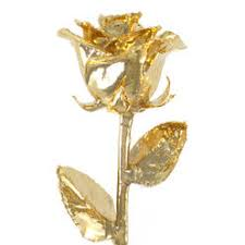 gold dipped roses gold dipped roses