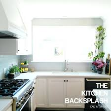 cabinet home depot kitchen cabinets kitchen reface cabinet doors home depot kitchen cabinets or