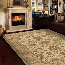 orian rugs kings landing bisque area rug