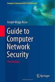 thesis paper on computer networking Research Papers On Computer Networks Phrase