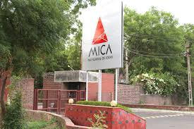 file mica campus as seen from the entrance july 2015 jpg