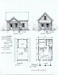 Small Cabins Plans Home Design 79 Exciting 1200 Square Foot House Planss