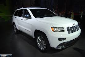 jeep laredo 2014 2013 naias 2014 jeep grand cherokee diesel