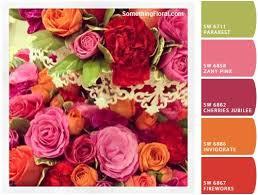 278 best event color palettes images on pinterest bouquet
