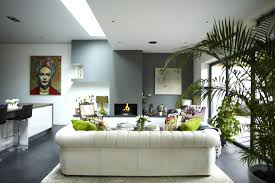 amazing home interior design ideas designs modern designers